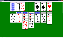 BigSolitaire-small.png