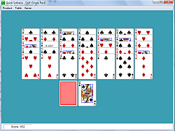 QuickSolitaire-Big.png