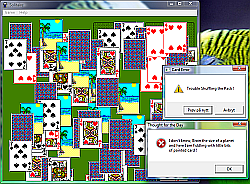 Solitaire-Funny-Small.png