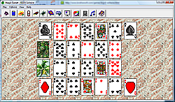 big8solitaire-big.png